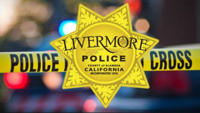Suspicious Death Investigation in Livermore - NBC Bay Area