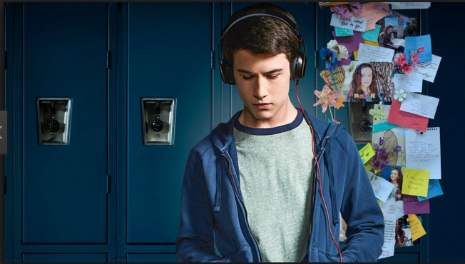 Netflix to Hold Bay Area Casting Call For Second Season of '13 Reasons Why'