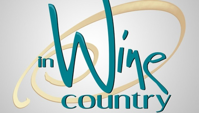 'In Wine Country' Website is Under Construction
