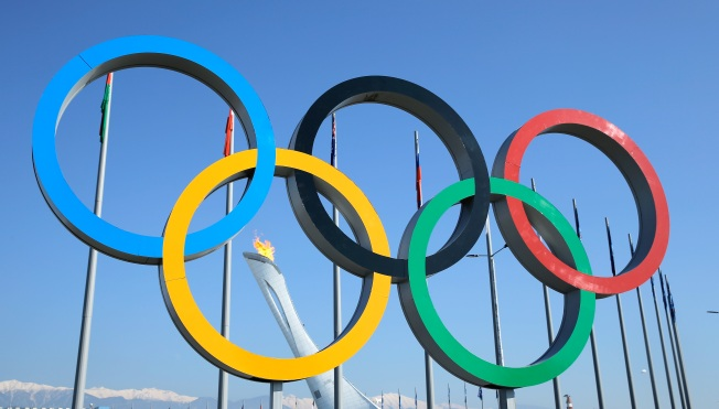 4 U.S. Cities in Running for 2024 Olympic Games