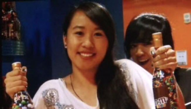 police searching for leads in murder of sjsu nursing student nbc