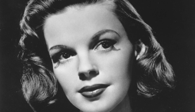 Judy Garland's Remains Moved From NY to LA
