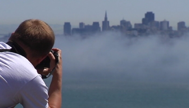 San Francisco Is Nation's Second-Smartest City (In a Tie)