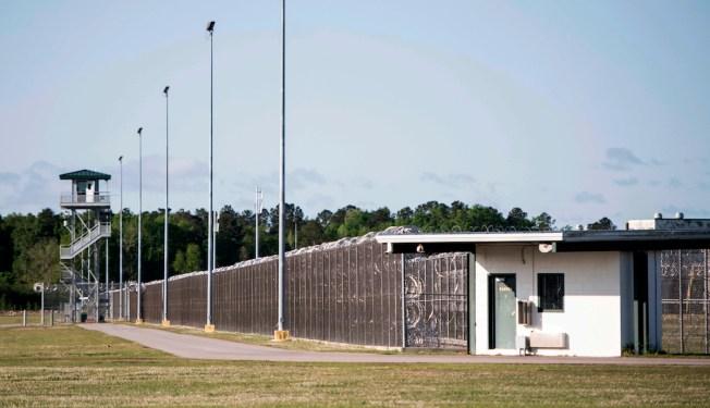 Inmates Ran $560K Online Dating Extortion Scheme: Officials