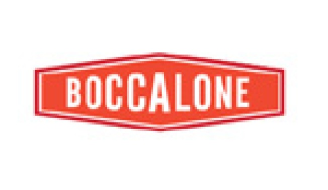 Tasty Salted Pig Parts: Hot off the CosentinoWire: Boccalone has...