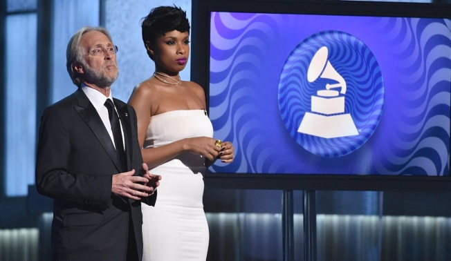 Recording Academy Head Walks Back Comments on Women in Music
