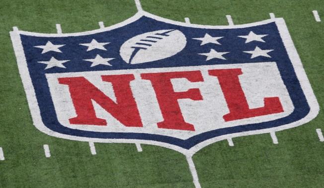 'Thursday Night Football' to Air on Both CBS and NBC