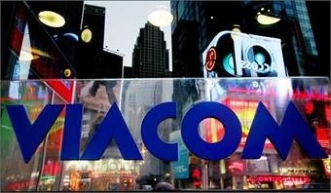 Viacom Takes on YouTube in NYC Court