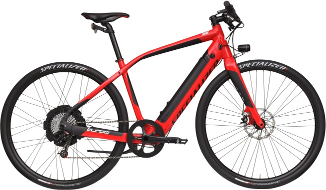 2 Electric Bicycles Stolen From Morgan Hill Bike Shop