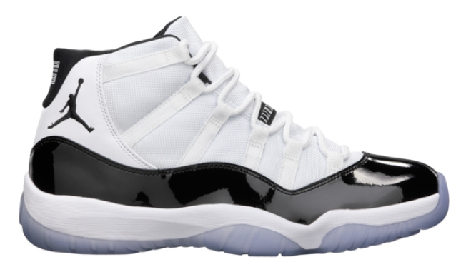 How Much Is Jordan  Shoes