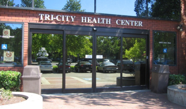 Tri-City Health Center Community Awards and Breakfast Fundraiser