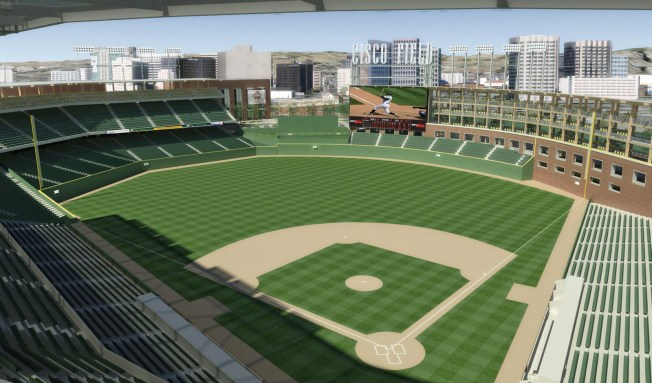 MLB to Argue for Dismissal of Antitrust Lawsuit in Battle to Move Oakland A's to San Jose