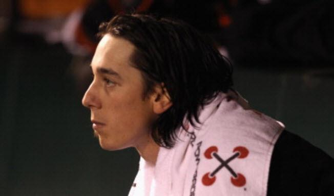 Instant Analysis: Five Takeaways as Giants Get Swept by Dodgers in LA