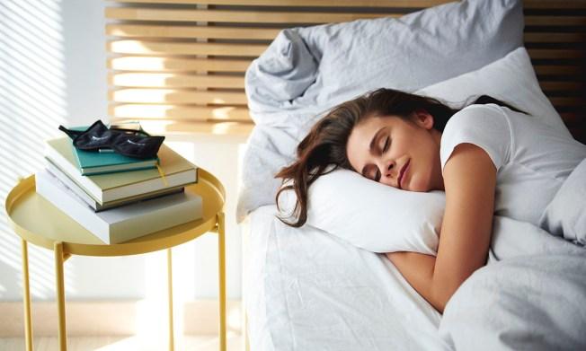 The Dos and Don'ts of Good Sleep