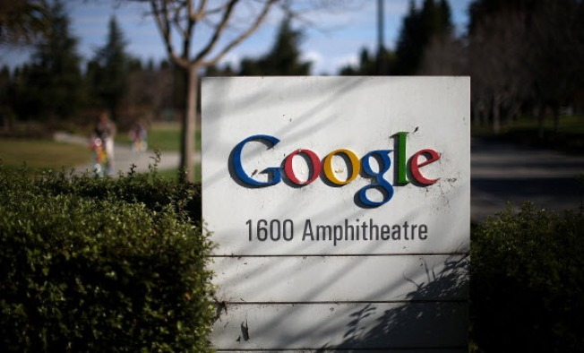 Google's 2Q Signals New Era of Austerity With New CFO