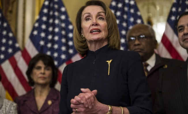 Analysis: Shutdown Saga Offers Lesson in Divided Government