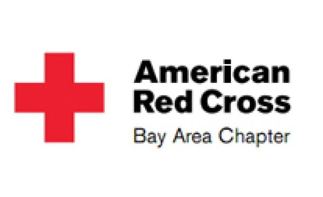 American Red Cross San Francisco County Heroes Nominations