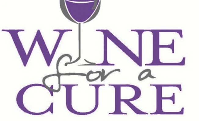 Cystic Fibrosis Research Inc.'s Wine for a Cure