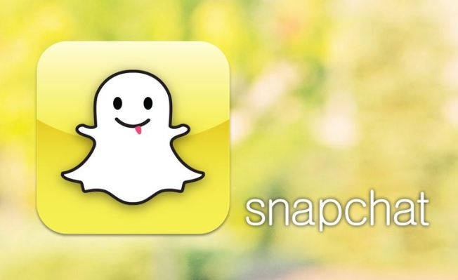 Snapchat to Launch Disappearing Ads