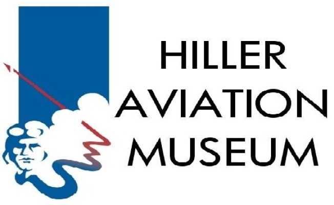 Unlimited Horizons - The Hiller Aviation Museum Annual Benefit Gala