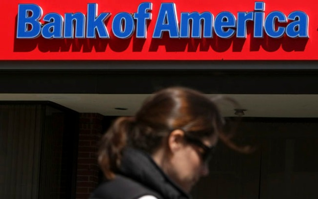Growing Credit Worries May Snuff Out Stock Market Rally