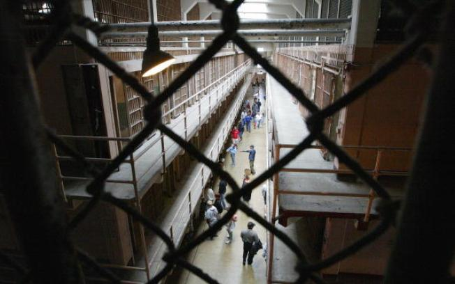 Plan Could Bring Night Visits, More Access to Alcatraz