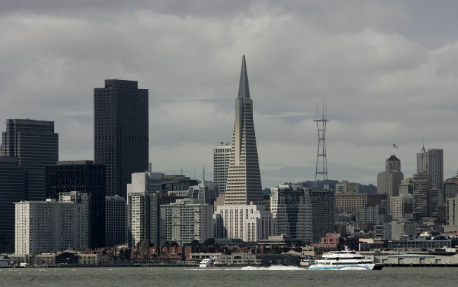 San Francisco To Offer Perks to Film Industry