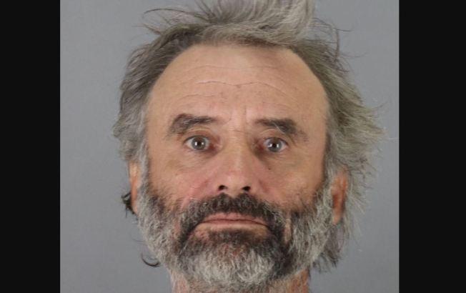 Man Arrested for Attempted Murder at Kaiser Medical Center in Redwood City