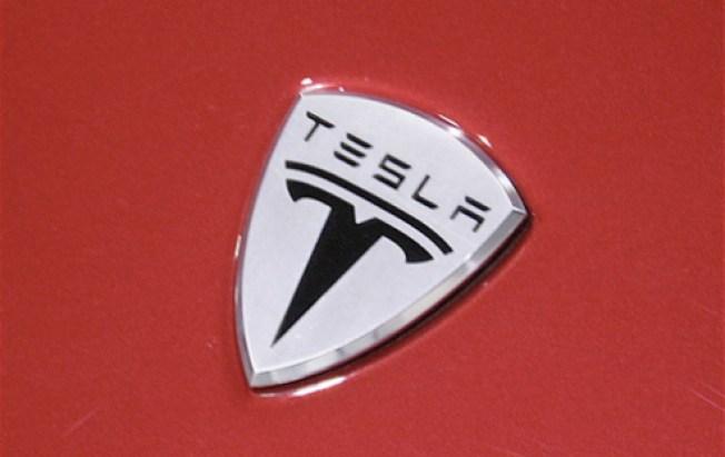Tesla Workers Killed in Peninsula Plane Crash