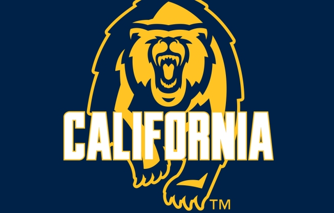 Cal Sports Get New Logo