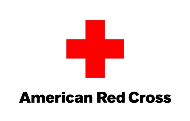 Red Cross Looking for Heroes in Alameda County