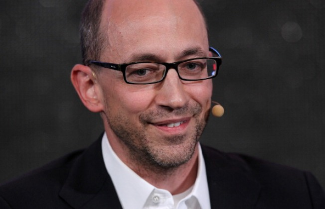 Wall Street Wants Twitter CEO Costolo Gone