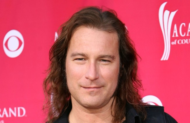 7/22: John Corbett, a County Fair, and Red Velvet Cake