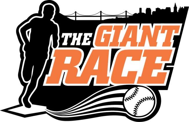 2013 Giant Race