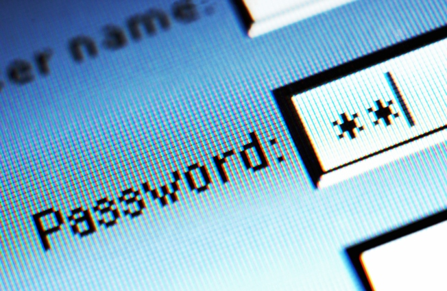Having Trouble Managing All Your Passwords?  Help is on the Way
