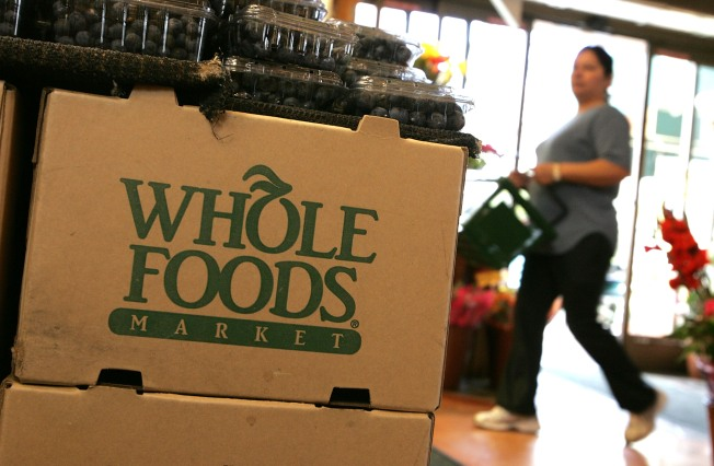 Planned Whole Foods Wants to Shift to Haight