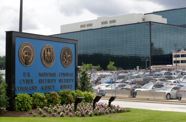 NSA Deletion of Call Records Raising Questions