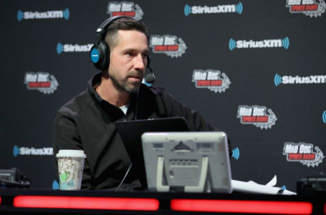 After Two Rough Seasons, Will Shanahan Win in 2019?