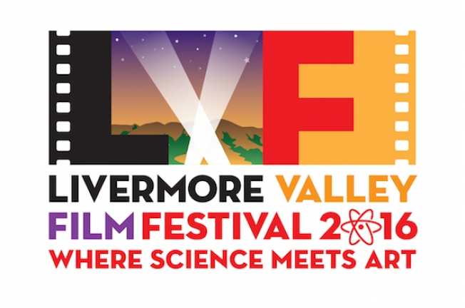 Livermore Valley Film Festival