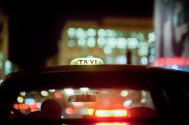 SF Taxi Drivers Threaten to Strike