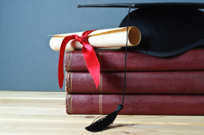 California Community Colleges Consider Tighter Requirements For Fee Waivers