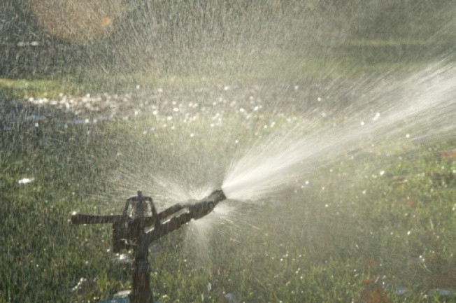 Saving Water Could Soon Cost You More