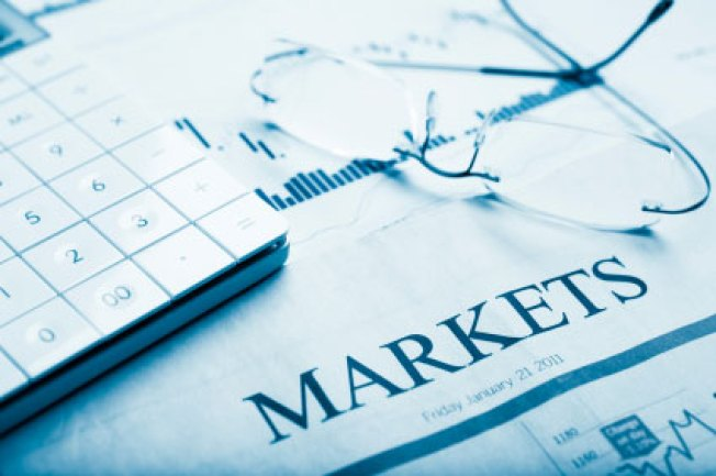 Investment Strategies in Today's Market