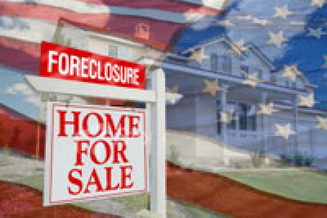 Broker Blogwrap: Uncle Sam Wants YOU— to Buy a Home