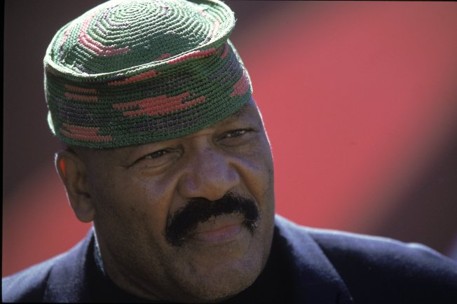 Madden Crushes Jim Brown Offense in Video Game Case