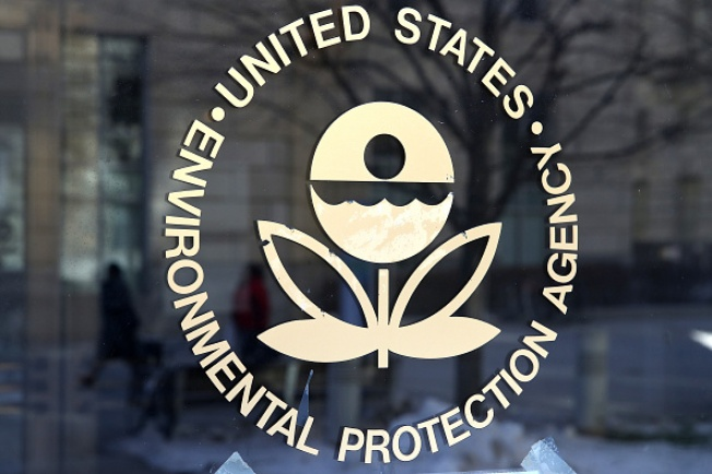 EPA Reaches Settlements to Study Indoor Air and Groundwater Contamination in Sunnyvale