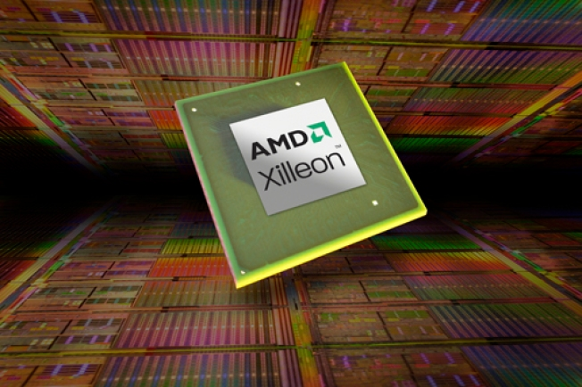 Did Intel Get Off Cheap in AMD Settlement?