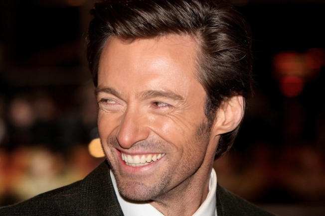 Hugh Jackman May Join The Circus With P.T. Barnum Musical 'Greatest Showman'