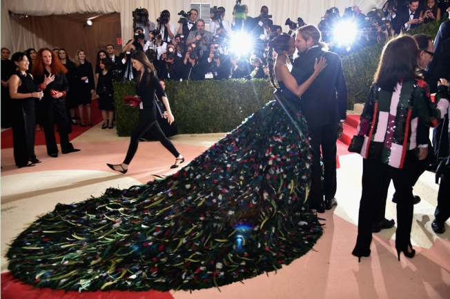 Secrets of the Met Gala: Everything You Might Not Know About the Big Day