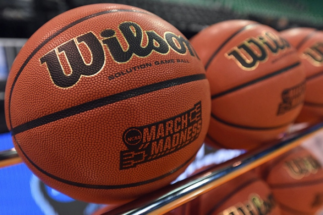 Tickets Still Available For NCAA Tournament Games in San Jose